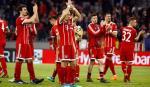 Video tong hop: Bayern Munich 0-3 Gladbach (Vong 7 Bundesliga 2018/19)