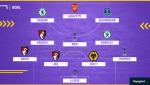 DHTB vong 8 Ngoai hang Anh 2018/19: Goi ten Chelsea va Tottenham