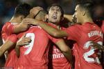 Video tong hop: Melilla 0-4 Real Madrid (Cup nha vua TBN 2018/19)
