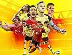 Nhan dinh Dortmund vs Bayern Munich 0h30 ngay 11/11 (Bundesliga 2018/19)
