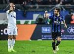 Atalanta 4-1 Inter Milan: Dut mach thang hoa bang tran thua tham