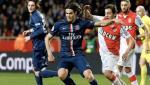 Nhan dinh Monaco vs PSG 03h00 ngay 12/11 (Ligue 1 2018/19)