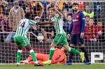 4 van de tai Barca can Valverde sua chua ngay lap tuc
