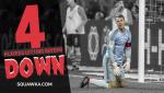 4 cau thu khien Bayern Munich khoi dau te hai