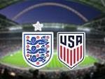 Nhan dinh Anh vs My (03h00 ngay 16/11): Lan cuoi cho Wayne Rooney