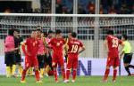 Video tong hop: Viet Nam 2-4 Malaysia (ban ket luot ve AFF 2014)