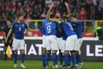 Nhan dinh Italia vs My 2h45 ngay 21/11 (Giao huu quoc te)