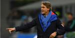 HLV Mancini: Hoa BDN la su tien bo voi Italia