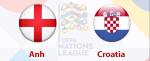 Nhan dinh Anh vs Croatia (21h00 ngay 18/11): Tran chien sinh tu