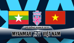 Lịch thi đấu bảng A AFF Suzuki Cup hôm nay 20/11/2018