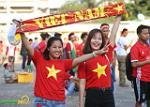 CDV Viet Nam dot nong cac khan dai san Hang Day