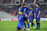 Lịch thi đấu bảng B AFF Suzuki Cup hôm nay 21/11/2018