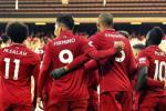 Liverpool: Lieu dinh menh co mot lan nua khuoc tu?