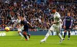 Video tong hop: Real Madrid 2-0 Valladolid (Vong 11 La Liga 2018/19)
