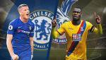 Ket qua Chelsea vs Crystal Palace tran dau vong 11 Premier League 2018/19