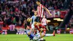 Nhan dinh Espanyol vs Bilbao 19h00 ngay 25/1 (La Liga 2019/20)