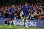 Lay lai phong do, sao Chelsea tri an thay moi Sarri