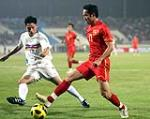 Video tong hop: Viet Nam 0-2 Philippines (bang B AFF Suzuki Cup 2010)