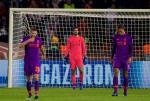 Liverpool thua soc o Belgrade: Chua den luc de hoang loan