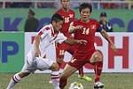 Video tong hop: Viet Nam 3-0 Lao (bang A AFF Suzuki Cup 2014)