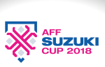 Trailer chinh thuc cua AFF Suzuki Cup 2018