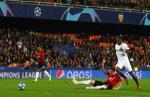 Mourinho nói đúng: MU cần một trung vệ đẳng cấp vào tháng 1