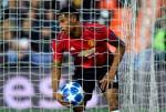 Mourinho xác nhận 3 cầu thủ đá chính trước Liverpool