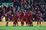 Manuel Neuer so nhat dieu gi o Liverpool?
