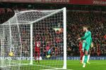 Du am Liverpool 3-1 MU: Mou-United con co the te hai den dau day?