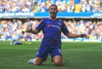 Real phai chi tien khung neu muon Chelsea nha Hazard