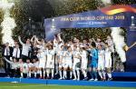 Nhung ban thang dang nho cua Real Madrid trong nam 2018
