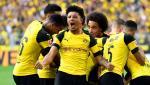 Sao sang Dortmund chuan bi ra di de tro ve Anh?