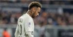 HLV Valverde noi ve kha nang Neymar tro lai Barca