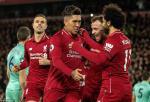 Liverpool 5-1 Arsenal: Ngay nguyen tac boc tran phien ban loi