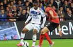 Nhan dinh Lyon vs Rennes 23h00 ngay 15/12 (Ligue 1 2019/20)