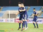 Sao Philippines thèm được thi đấu cho một đội bóng như Việt Nam