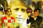 Thang loi cua Luka Modric: Ballon D'or thuc su… ve nguon