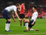 5 diem nhan sau tran Tottenham 3-1 Southampton