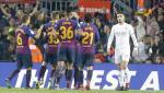 Video tong hop: Barca 4-1 Leonesa (Cup nha vua TBN 2018/19)