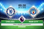 Chelsea 2-0 Man City (KT): Nhan 2 nhat dao sac lem, nha vua chet guc tai Stamford Bridge