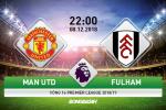 MU 4-1 Fulham (KT): Vui dap doi bet bang, Quy do tam tro lai top 6