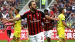 Nhan dinh AC Milan vs Torino 02h30 ngay 10/12 (Serie A 2018/19)
