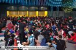Tổng thư ký LĐBĐ Malaysia phải lên tiếng xoa dịu NHM vì chuyện bán vé