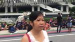 VIDEO: Người Việt Nam tại Malaysia háo hức ra sao trước trận chung kết AFF Cup 2018