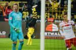 Dortmund 2-0 Hamburg: Batman no sung trong ngay Reus tai xuat