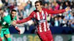 Tong hop: Malaga 0-1 Atletico Madrid (Vong 23 La Liga 2017/18)