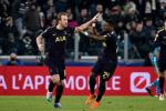 Ghi ban vao luoi Juventus, Harry Kane thiet lap den hai ky luc