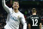 Day! Ly do PSG thua tan nat truoc Real Madrid