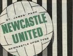St James Park: Chứng nhân cho bóng đá Anh những ngày đen tối