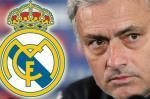 Mourinho muon M.U mua 2 ngoi sao cua Real